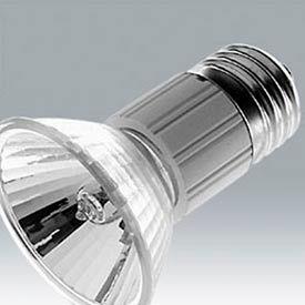Ushio 1001014 Jdr120v-100wl/N/E26, Mr16, 100 Watts, 2000 Hours Bulb - Pkg Qty 10