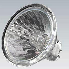 Ushio 1001107 Jr12v-10w/Nfl21, Eurostar, Mr16, 10 Watts, 1200 Hours Bulb - Pkg Qty 50