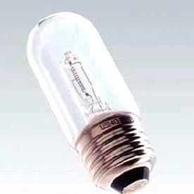 Ushio 1001141 Jt120v-250wg T Cc-8, T10, 250 Watts, 2000 Hours  Bulb