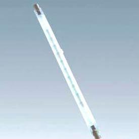 Ushio T3 Halogen QIH120-375T/E 375 Watts, 6000 Hours - Pkg Qty 20