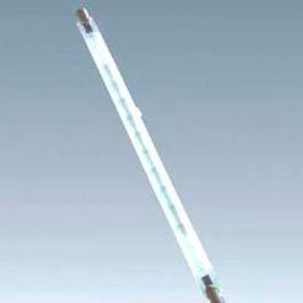 Ushio T3 Halogen QIH120-500T/E 500 Watts, 6000 Hours - Pkg Qty 20