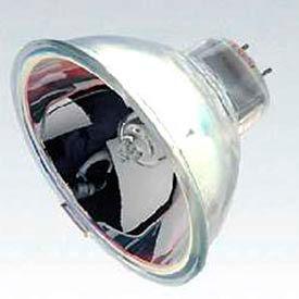 Ushio 1003003 Jcr12v-100w/H10, Mr16, 100 Watts, 1000 Hours Bulb - Pkg Qty 10