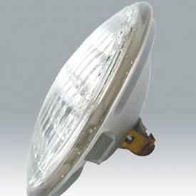 Ushio 1003539 20par36/Nsp8/12v, Par36, 20 Watts, 4000 Hours Bulb - Pkg Qty 12