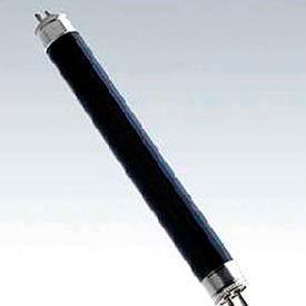 Ushio 3000106 F4t5blb, Fluorescent Bulb, T5, 4 Watts, 3000 Hours - Pkg Qty 50