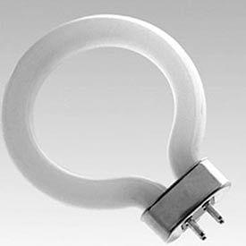 Ushio 3000126 Fcb74ld, Fluorescent Bulb, T4, 6 Watts, 2000 Hours - Min Qty 5