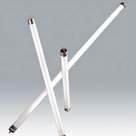 "Ushio 3000463 F35t5/835, 58"" 85cri, T5, 35 Watts, 20000 Hours Bulb - Pkg Qty 25"