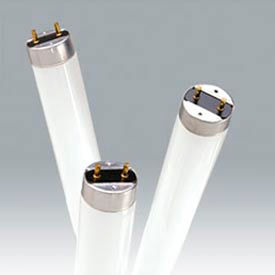 Ushio 3000480 F32t8/841, High Lumen, T8, 32 Watts, 24000 Hours Bulb - Pkg Qty 25