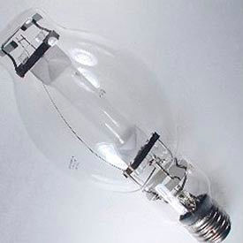 Ushio 5001139 UMH-1000/U/BT37, Metal Halide, BT37, 1000 Watts, 12000 Hours