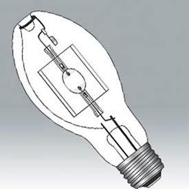 Ushio 5001342 Mp70/U/Med/32/Ps, Pulsestrike, Edx17, 70 Watts, 15000 Hours Bulb - Pkg Qty 12
