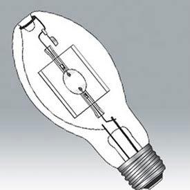 Ushio 5001346 Mp70/U/Med/40/Ps, Pulsestrike, Edx17, 70 Watts, 15000 Hours Bulb - Pkg Qty 12