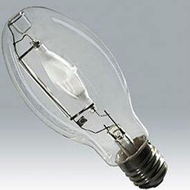 Ushio 5001360 Mh250/U/Mog/40/Ps, Pulsestrike, Ed28, 250 Watts, 15000 Hours Bulb - Pkg Qty 12
