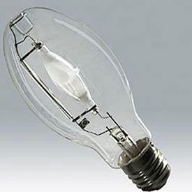Ushio 5001364 Mh320/U/Mog/40/Ps, Pulsestrike, Ed28, 320 Watts, 20000 Hours Bulb - Pkg Qty 12