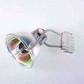 Ushio 5001377 MHR-250N, 4200K Metal Halide, 250 Watts, 4000 Hours Bulb
