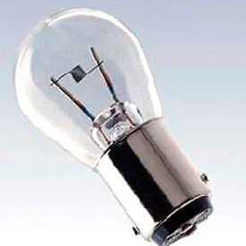 Ushio 8000202 SM-42409-30060, Sci/Med Lamp, 35 Watts, Hours