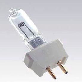 Ushio 8000355 Sm-P129362-228, Sci/Med Bulb, 220 Watts, 500 Hours - Pkg Qty 10