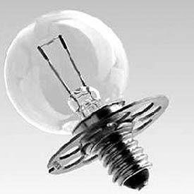 Ushio 8000373 Sm-40310-25600, Sci/Med Bulb, G125, 27 Watts, 70 Hours - Pkg Qty 10