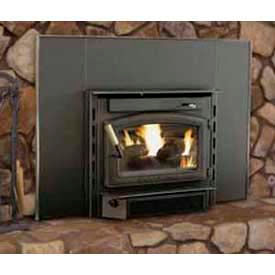 Stoves Fireplaces Amp Fire Pits Stove Heaters Vogelzang