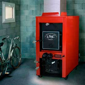 Boilers Furnaces Hydronic Accessories Furnaces Us