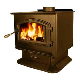 Stoves, Fireplaces & Pits Stove Heaters Wood Burning Stove Heaters