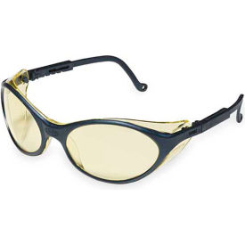 Bandit™ Eyewear, UVEX S1603