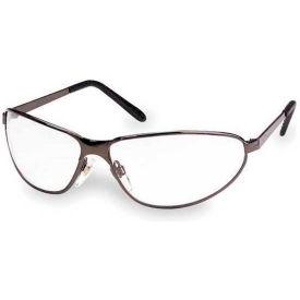 Tomcat™ Eyewear, UVEX S2450