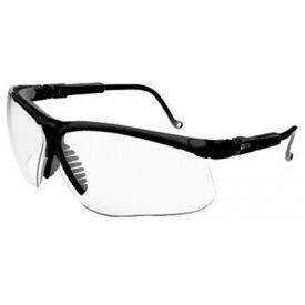 Genesis Eyewear, UVEX S3200X