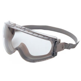 Stealth Goggles, UVEX S3961C