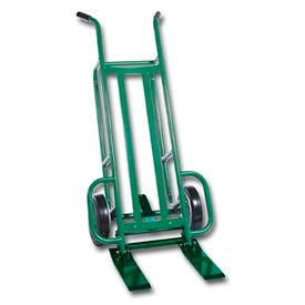 hand trucks dollies hand trucks steel valley craft