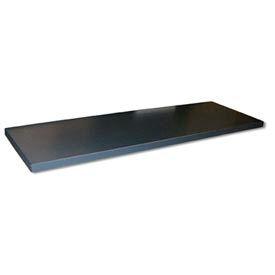 Deep Door Cabinet Door Shelf - 23x4 - Min Qty 2