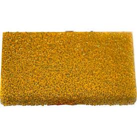 "Vigil Anti-Slip Stair Nose 02-620, Colorbond Steel, 35.4"" X 1.6"" X 0.79"", 0.1 Mil Thick"