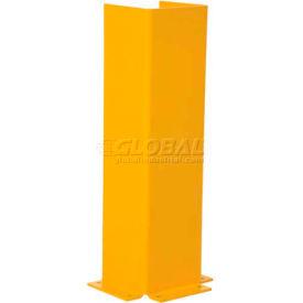 Gantry/Jib Guard - Column Protector