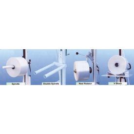 Reel Rotator Attachment MWP-RR for Vestil Manual Work Positioner