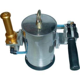Vestil Pneumatic Vacuum Hoist Lifting Attachment VAC-6