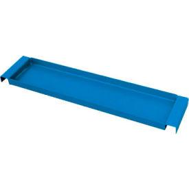 "Work Platform - Sliding Tool Tray for 36""W Platform"