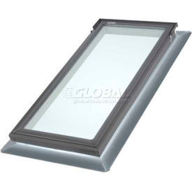 Skylights windows skylights and blinds velux for Cleaning velux skylights