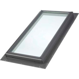 Skylights windows skylights and blinds velux pan for Cleaning velux skylights