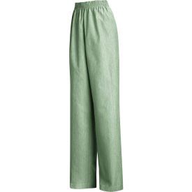 Red Kap® Women's Pincord Slacks Hunter Pincord Regular-L - 2S11