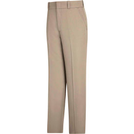 Horace Small™ Men's Sentry™ Trouser Silver Tan 32R37U - HS2144