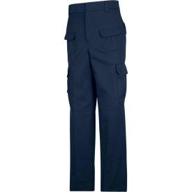 Horace Small™ Men's New Dimension® 9-Pocket EMT Trouser Dark Navy 34R37U - HS2319