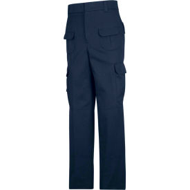Horace Small™ Men's New Dimension® 9-Pocket EMT Trouser Dark Navy 52R37U - HS2319