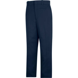 Horace Small™ Men's New Generation® Stretch 4-Pocket Trouser Dark Navy 36R37U - HS2331