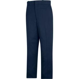 Horace Small™ Men's New Dimension® 4-Pocket Trouser Dark Navy 31R37U - HS2333