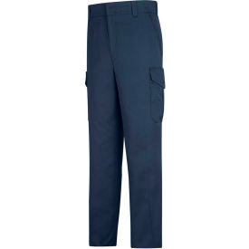 Horace Small™ Men's New Dimension® 6-Pocket Cargo Trouser Dark Navy 35R37U - HS2343