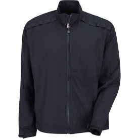 Horace Small™ Unisex APX Jacket Midnight 2XL - HS33