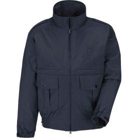Horace Small™ Unisex New Generation® 3 Jacket Dark Navy Long-2XL - HS33