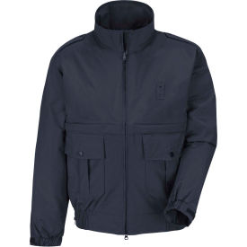 Horace Small™ Unisex New Generation® 3 Jacket Dark Navy S - HS33