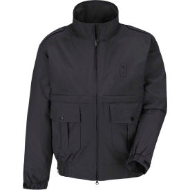 Horace Small™ Unisex New Generation® 3 Jacket Black L - HS33