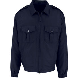 Horace Small™ Unisex Sentry™ Jacket Dark Navy L - HS34