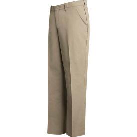 Red Kap® Women's Dura-Kap® Industrial Uniform Pant Khaki 14x34 PT21