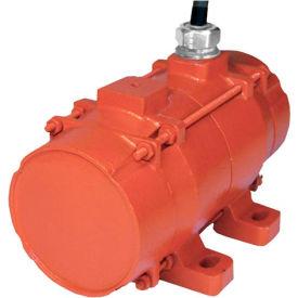Vibco Heavy Duty Electric Vibrator - 2PCD-200-3-460V